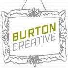 Burton Creative
