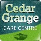 Cedar Grange Care Centre